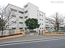 横浜市立和泉小...