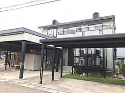 富山県砺波市柳瀬980-9