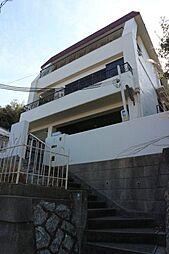 兵庫県神戸市垂水区旭が丘1丁目