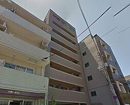 ボヌール千田[203号室]の外観