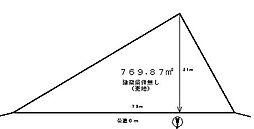 京都市西京区山田北ノ町
