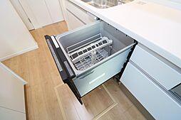 食器洗機で洗い...