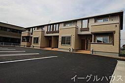 松崎駅 4.6万円