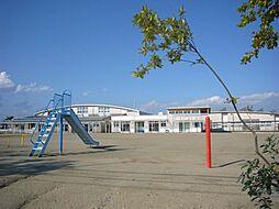 中新田保育所