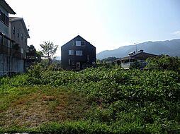 滋賀県認定団地