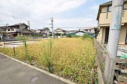 元本郷町土地
