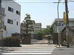 中学校大阪市立...