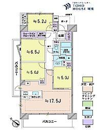江戸川区平井7丁目