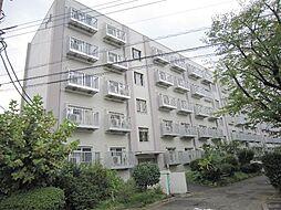 木曽住宅ト-8 中古マンション 1180万円