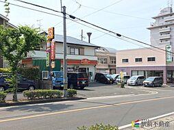 博多南駅 5.5万円