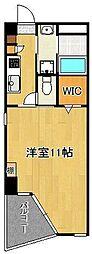九州工大前駅 5.4万円