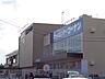 ホームセンターコーナン,3LDK,面積54.06m2,価格1,498万円,JR京浜東北・根岸線 西川口駅 徒歩5分,JR京浜東北・根岸線 川口駅 徒歩23分,埼玉県川口市並木2丁目34-1
