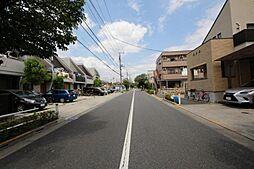 新高島平駅 5,530万円