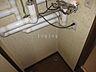 洗面,1DK,面積32.4m2,賃料4.3万円,バス くしろバス西高校下車 徒歩1分,,北海道釧路市大楽毛北1丁目21-13