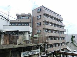 日神パレステージ町田第2[3階]の外観