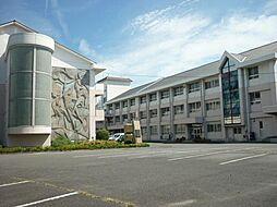 平和中学校