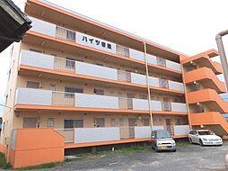 野間駅 2.0万円
