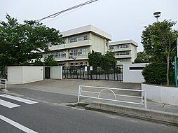 大間野小学校 ...
