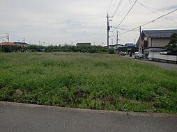 東側からの写真