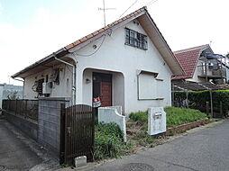 千葉県東金市田間