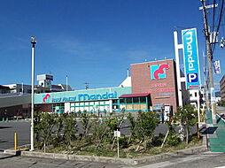 万代 西宮熊野...