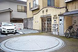 セボン武蔵小金井
