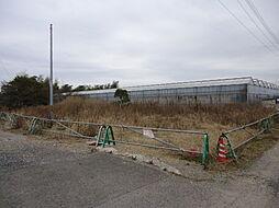 神戸市西区神出町小束野