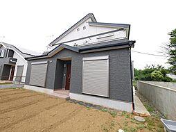 一戸建て(八街駅からバス利用、93.56m²、1,680万円)