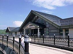 北陸新幹線の軽...