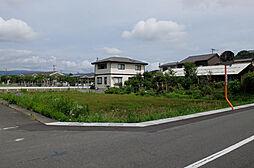 福井市江守中2丁目