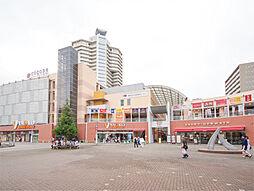 ココネ上福岡 ...