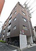 丸の内線「新高円寺」駅徒歩3分のリフォーム済みマンション
