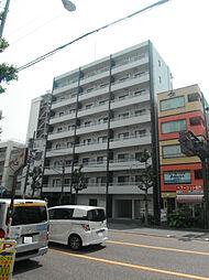 レア横濱吉野町駅前