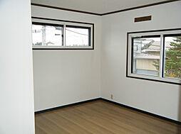 2F南西洋室