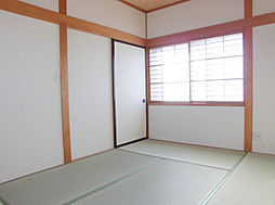 2F和室(1)