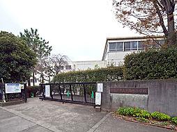小学校西東京市...