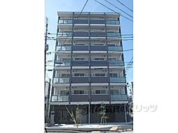 阪急京都本線 西京極駅 徒歩22分の賃貸マンション