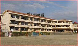明徳小学校