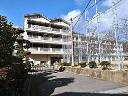湯山小学校