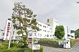 総合病院日本医...