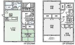 JR宇野線「備前西市」駅 徒歩 11分