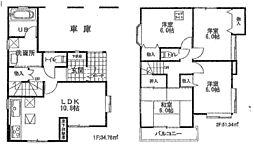 埼玉県さいたま市南区大字太田窪2481
