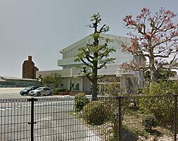 豊川小学校
