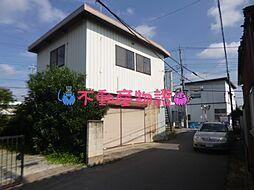 埼玉県東松山市美土里町2-9