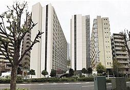 西新宿駅 34.4万円