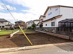 上尾駅 3,290万円
