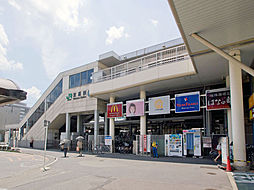 駅歩19分(1...