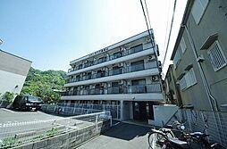 瓢箪山駅 1.7万円