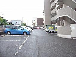 駐車場はすべて...