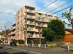 コスモ立川幸町